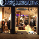 Otto Group to hand back brand rights to Arqueonautas Worldwide S.A.