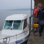 AWW_Ammersee2013_1