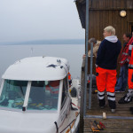 AWW_Ammersee2013_10