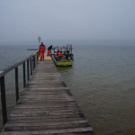 AWW_Ammersee2013_25