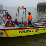 AWW_Ammersee2013_28