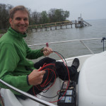 AWW_Ammersee2013_5